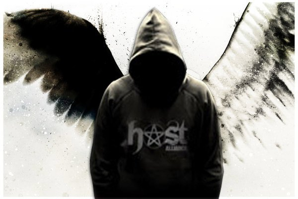 H.O.S.T Alliance [All About H.O.S.T Alliance] - Главная ...: http://host-alliance.my1.ru/